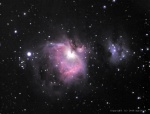 M42 - Orion Nebula 20150209 (Adjusted).jpg