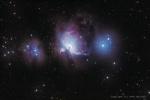 M42 Orion Nebula-X3.jpg