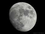Moon - 20140112 3.jpg