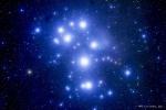 M45_Pleiades.jpg